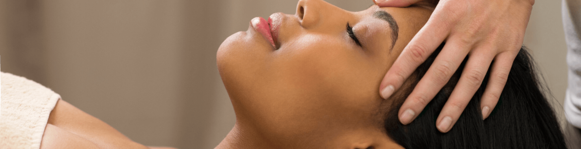 Day Packages at Yemaya Spa and Hair
