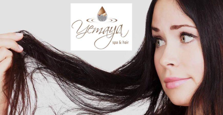 yemaya spa (4)